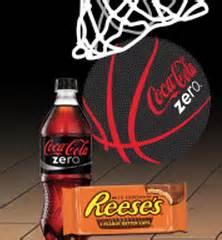 Coke Zero Sweepstakes - coke zero bracket sweepstakes 1 181 winners freebieshark com