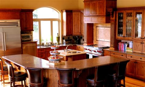redesign my kitchen kitchen charming help me design my kitchen regarding