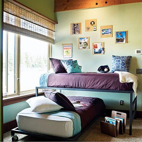 blue purple bedroom ideas комната для подростка идеи дизайна и подборка из 57 фото