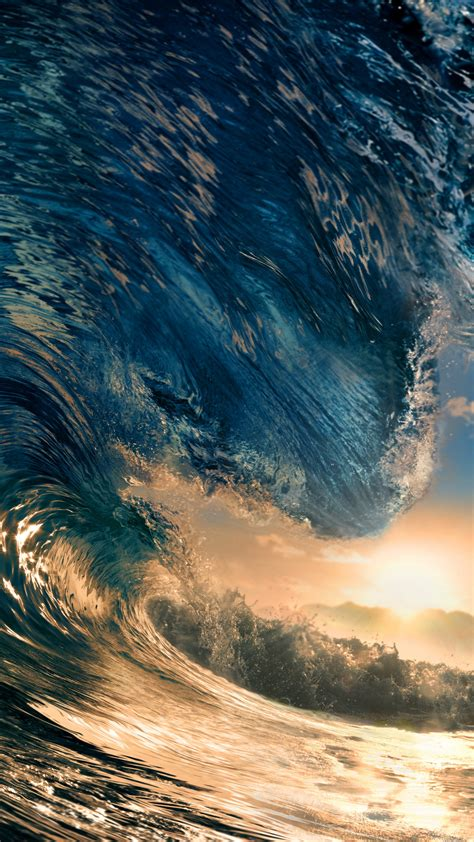 wallpaper sea   wallpaper ocean water wave