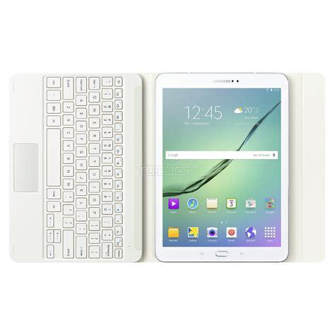 Tablet Samsung Galaxy S2 tablet galaxy tab s2 samsung sm t810nzweseb