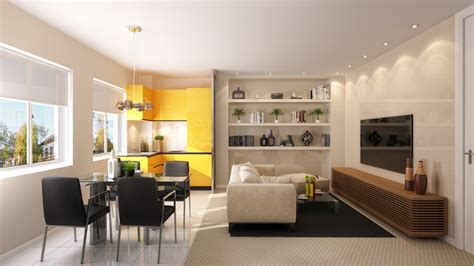 appartments in birmingham buy to let invest slideshow avix residence apartments in birmingham
