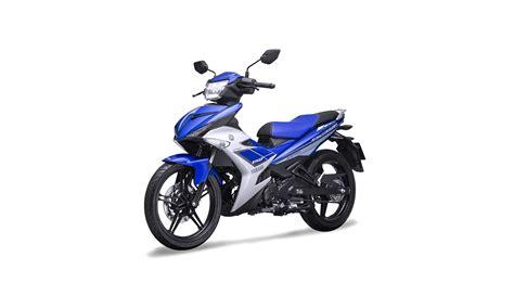 Mx King Motor yamaha mx king motorkamu