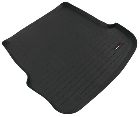 floor mats for 2002 volkswagen passat weathertech wt40125