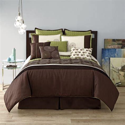 galaxy bed set queen galaxy 10 pc queen comforter set studio all day