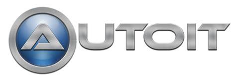 Auto It by Com0do99 Net Autoit