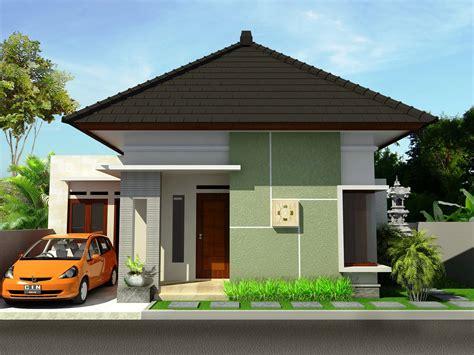 Rumah 1 Lantai G 17 gambar rumah minimalis 1 lantai modern 2018 desain rumah minimalis 2018