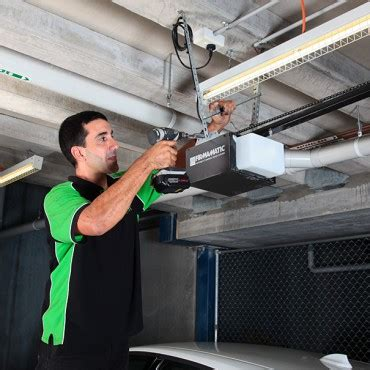 Automatic Garage Door Installation About Us Automatic Garage Solutions