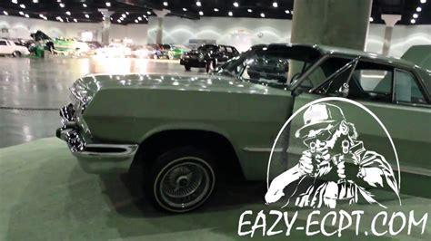 64 impala song eazy e s 63 impala eazye ripeazye