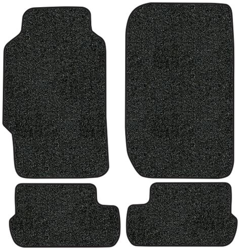 Honda Prelude Carpet honda prelude floor mats carpeted floor matttroy
