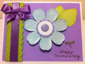 Mother Day Card Ideas Mothers Day Cards Ideas Images Amp Pictures Becuo
