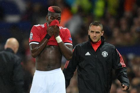 manchester united pogba should find poll how should manchester united replace paul pogba
