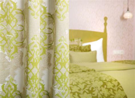 englisch dekor englisch dekor hotelstyle at