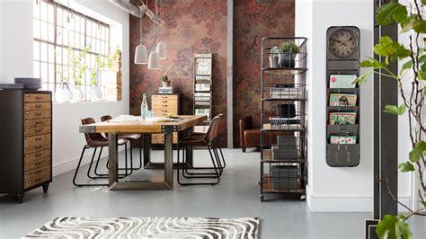 idee per arredare un soggiorno 10 idee e consigli per arredare un soggiorno trs magazine