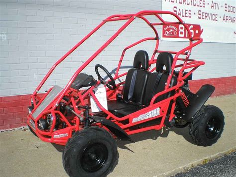 atvs for sale page 1 hammerhead atvs for sale new or used hammerhead