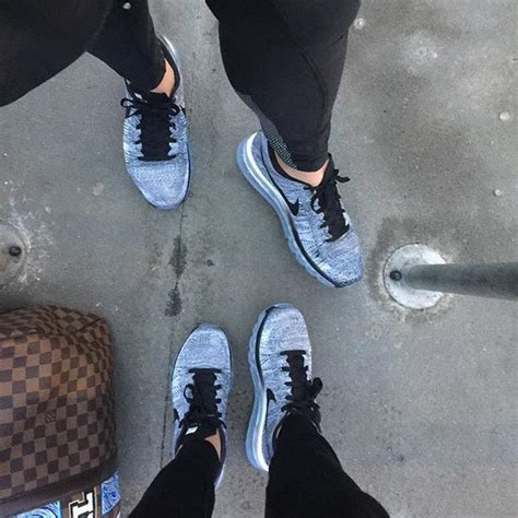 couples nike shoes c shoes matching couples nike running shoes wheretoget