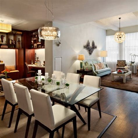 dining room ideas 2013 28 images dining room design