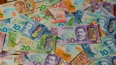 currency nzd why are global currency markets betting heavily against