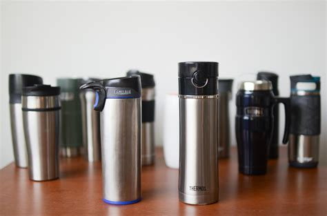 coolest travel mugs the best travel mug of 2018 your best digs