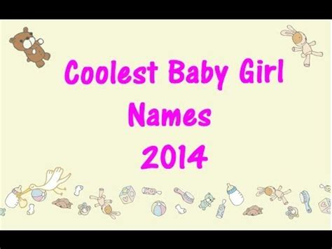 kanjani8 do you agree mp3 top 10 christian baby girl names from youtube free mp3