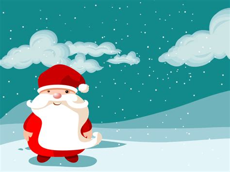 images of christmas papa merry christmas ptit papa noel by imppao on deviantart