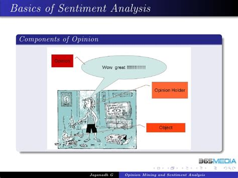 challenges in sentiment analysis opinion mining and sentiment analysis issues and challenges