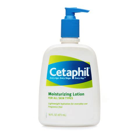 top ten oil moisturers for limp hair 10 best moisturizers for oily and acne prone skin in india