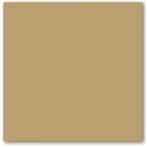 home decor on benjamin paint colors and valspar