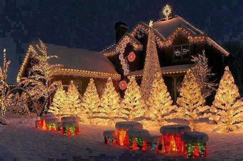 pictures of christmas decorations in homes julebilder inspirasjon fritimegirlsa