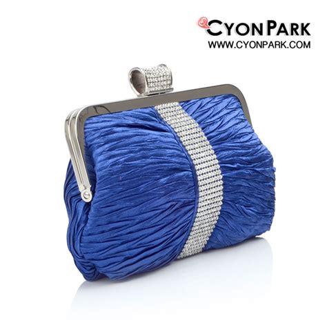 Clutch Pesta Dua Warna D3905 clutch pesta cyonpark butik shop tas pesta belt wanita cyonpark