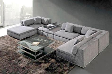 divani angolari grandi divani in pelle divani angolari e lineari catalogo 2017