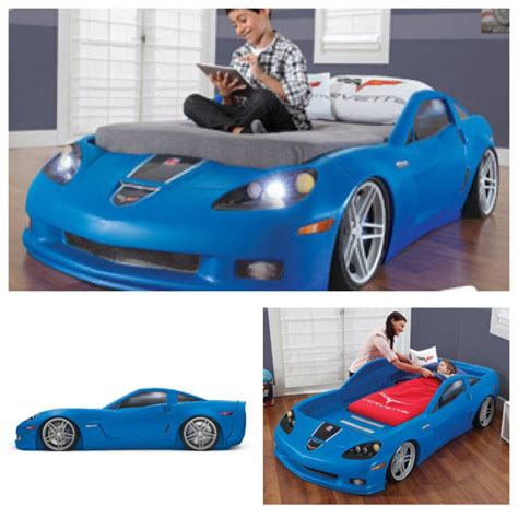 twin car beds for boys car bed boys bedroom pinterest models twin and car bed