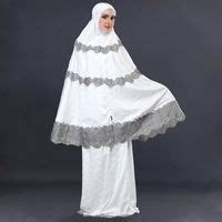 Mukena Muslimah Wanita Katun Sls 656 diy do it yourself tutorial crafting kreasi daur