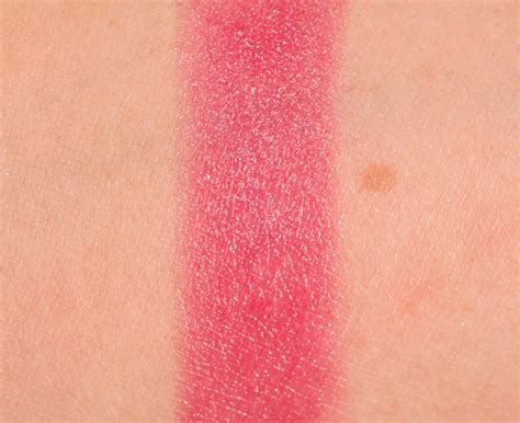 mac için format factory indir indie dupes request an indie dupe for a more mainstream