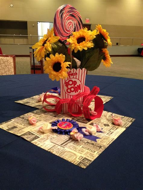 27 best images about centerpieces on pinterest candy