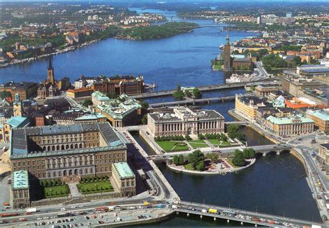 stockholm the best of stockholm for stay travel books stockholm guide official site things to do in