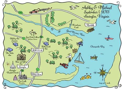 maryland map dc 17 best ideas about map of dc area on