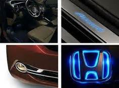 Emblem City By Kur Accesories 1000 images about honda s on honda accord