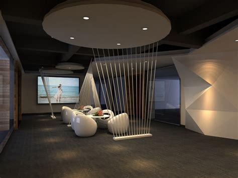 interior design templates home interior design companies
