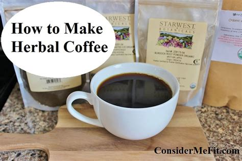 Coffee Drink Herbal 18 best alternatives to coffee coco and tea images on