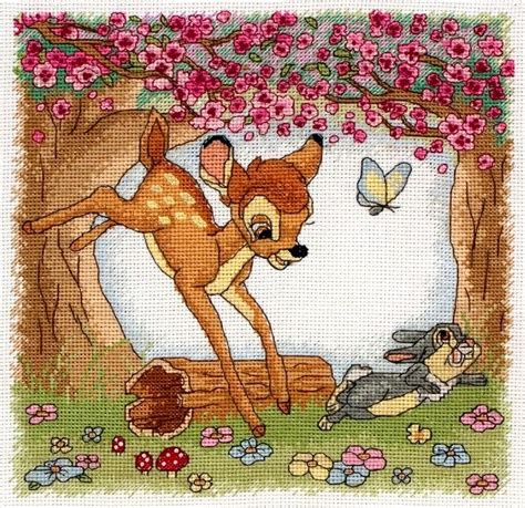 counted cross stitch ornament free patterns free disney cross stitch patterns free cross stitch