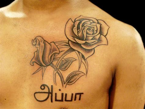 tattoo pictures names 32 overwhelming tattoos of names