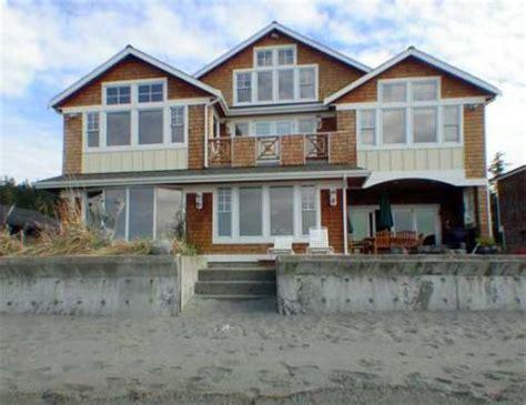 whidbey island coupeville cliff house vacation rental suite gallery whidbey island vacation rental stunning million dollar