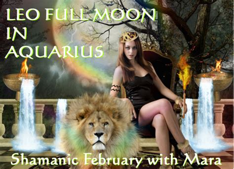 the oldest soul aquarius volume 3 books leo moon in aquarius