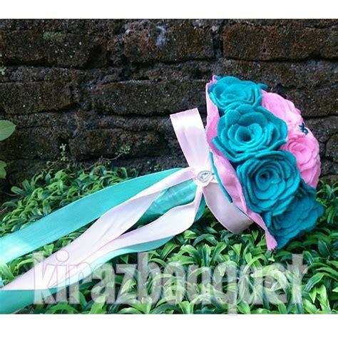 Bouquet Wisuda Size L Redfushia jual buket bunga handmade handbouquet wedding pernikahan wisuda anniversary miulan