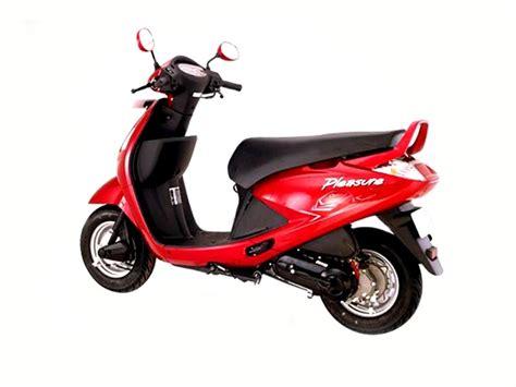 honda pleasure pleasure scooter prices reviews photos mileage