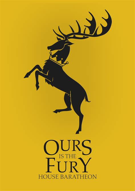 Is The ours is the fury by sylar399 on deviantart