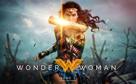 film online wonder woman 2017 wonder woman 2017 review mana pop