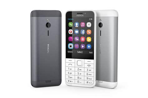 Microsoft Nokia 230 microsoft nokia 230 phone for selfies hypebeast