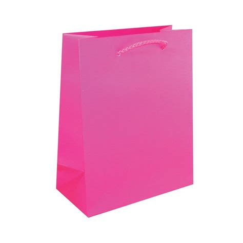 gift bags hen gift bags small from hen superstore uk
